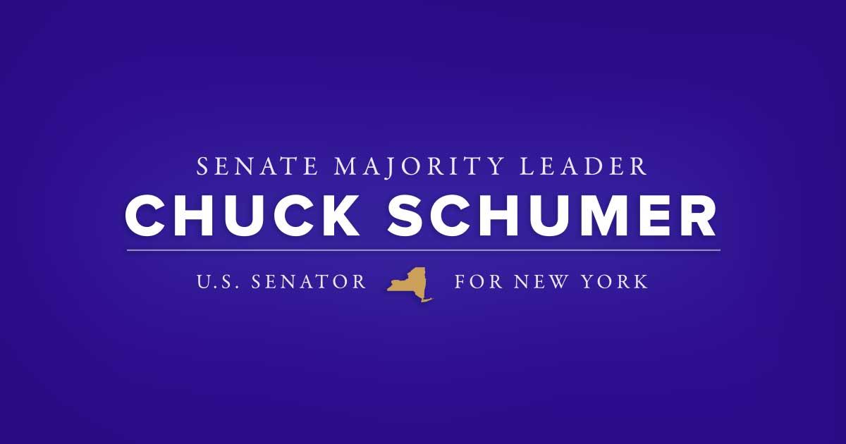 www.schumer.senate.gov